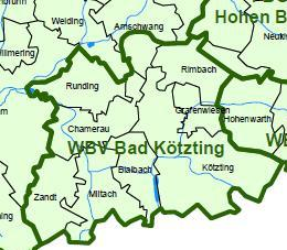 Wbv Bad Kötzting
